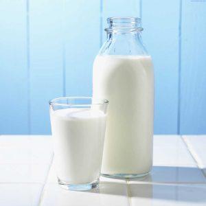 خرید توافقی شیر خام اصلاح قیمت را رقم زد